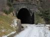 Tunnel-secteur-du-Puy-A.-Soissons-2010