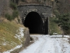 Tunnel-secteur-du-Puy-A.-Soissons-2010