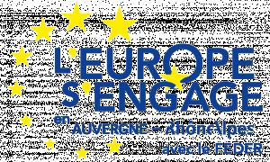 logo-leurope-sengage-feder-quadri