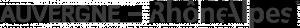 logo-aura_gris